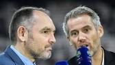 Kênh truyền hình Canal + chậm trả tiền khiến Ligue 1 lao đao