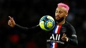 HLV tuyển Brazil khuyên Thomas Tuchel sử dụng Neymar