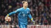 Các huyền thoại ủng hộ Manuel Neuer ở lại Bayern Munich tới 2025