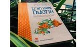 Miền thơ ấu đầy hương sắc trong truyện ngắn Trần Hoài Dương