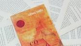 """""""Cô độc"""": Hành trình đi tìm """"bản thảo vĩ đại"""" của một biên tập viên"""