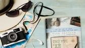 """""""Thú vui xê dịch"""": Những câu chuyện sống động về ngành công nghiệp du lịch"""