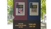 Phát hành hai cuốn sách quý về tín ngưỡng và tâm linh Việt