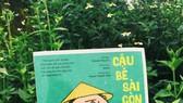 Nỗi lòng của những đứa trẻ có mẹ người Việt sống trên đất Đài Loan