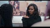 Netflix ra mắt phim tài liệu mới về cuộc đời Michelle Obama và Hồi ký Chất Michelle