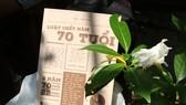 """""""Luật chết năm 70 tuổi"""" và ám ảnh già hóa dân số tại Nhật Bản"""