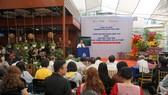 Phục dựng Ban Tu thư của Đại học Hoa Sen, hợp tác cùng NXB Chính trị Quốc gia Sự thật