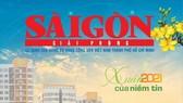 Báo Sài Gòn Giải Phóng đạt giải Ba bìa báo Xuân Tân Sửu 2021