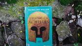 """""""Trường ca Achilles"""": Câu chuyện cũ được phối lại với âm điệu hiện đại"""