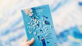 """""""Chạy trời không khỏi đau"""": Cuốn sách hài hước có 1 không 2 về nghề y"""