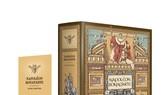 Ra mắt cuốn tiểu sử chân thực nhất về Napoléon