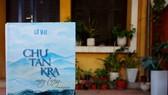 """Nhà thơ trẻ Lữ Mai ra mắt trường ca về """"Trung đoàn mũ sắt"""""""