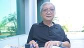 Nhà văn Lê Văn Nghĩa qua đời ở tuổi 68