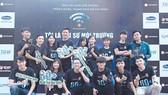 Earth Hour 2021 in Vietnam going online