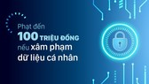 Vietnam tightening cyber security on national citizen database