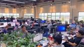 VNG - a successful game company - has prepared to enter Nasdaq