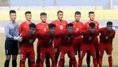 Đội U16 Việt Nam