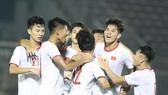 VFF và HLV Troussier đặt mục tiêu lần thứ 2 liên tiếp dự VCK U20 World Cup 2021