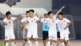 Đội U21 Việt Nam