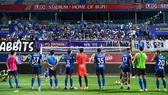 Thai League sẽ thi đấu theo thể thức 2 năm/mùa bóng