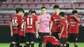Thai-League với nhiều đột phá về điều lệ giải trong thời gian tới. Ảnh: MTUTD