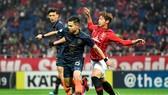 Thai League thay đổi thể thức thi đấu, nhiều đội gặp khó về quỹ lương.