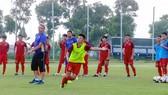 U19 Việt Nam hướng đến mục tiêu tham dự VCK U20 World Cup lần thứ 2.