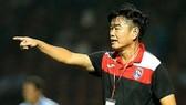 HLV Phan Thanh Hùng