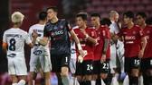 Muangthong United quyết kiện Văn Lâm lên FIFA