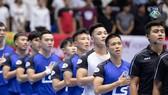 'Có nhiều nhà đầu tư futsal Việt Nam càng nhận được nhiều sự tôn trọng'