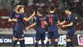 Thái Lan có thể rút lui việc đăng cai các trận còn lại của bảng G vòng loại World Cup 2022