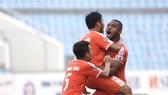 Đà Nẵng nhiều hy vọng giành 3 điểm trước Sài Gòn FC đang sa sút