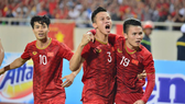 ĐT Việt Nam đã sẵn sàng sang UAE tranh vé đi tiếp ở vòng loại World Cup 2022 khu vực châu Á