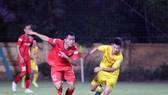 U23 Việt Nam có thành tích tốt ở sân chơi U23 châu Á trong 3 năm qua