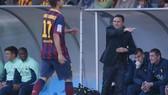 Thái Lan tính phương án mời cựu danh thủ Barcelona về làm HLV trưởng