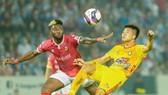 Cuộc họp chưa chốt được việc có xác định đội vô địch mùa bóng 2021 cũng như các suất đại diện Việt Nam dự đấu trường châu Á sang năm