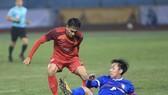 Việt Nam – Đài Bắc Trung Hoa: Tìm chiến thắng đầu tiên (17g ngày 27-10, trực tiếp trên On Sports, Next Sports)