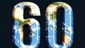 Ngày 28-3-2009, cả thế giới sẽ tắt đèn