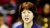 Thành công của tuyển nữ bóng chuyền Mỹ Có bóng dáng của một người Trung Quốc