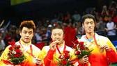 Olympic Bắc Kinh 2008: Hai tuần sôi động đã kết thúc