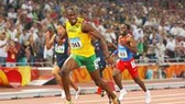 Hậu Olympic Bắc Kinh 2008: Đằng sau những tấm huy chương!
