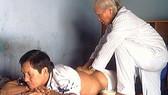 Tấm lòng của một người thầy thuốc