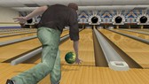 Nào ta cùng chơi bowling!