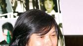 Nhạc sĩ Minh Châu: Dồn sức viết trường ca
