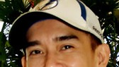 Ca sĩ Minh Thuận: Chỉ làm những việc mình thích