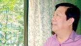 Giám đốc Sở VH-TT và DL TPHCM Nguyễn Thành Rum: Ngổn ngang công việc phải làm
