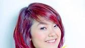 Diễn viên – ca sĩ Minh Hằng: Ước mơ không bao giờ là gánh nặng