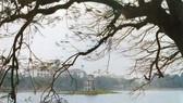 Hà Nội và Hội An lọt vào Top 10 điểm đến của châu Á