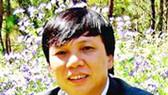 Trưởng ban Tuyên giáo Thành ủy Hà Nội Hồ Quang Lợi: Khát vọng và động lực cất cánh