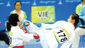Thể thao Việt Nam tại Asiad 16: Nặng số lượng, nhẹ chất lượng